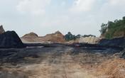 Huyện Triệu Sơn, Thanh Hóa: Dân khổ vì các mỏ đất