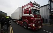 Bộ Ngoại giao tiếp tục thông tin về vụ 39 người tử vong trong xe lạnh ở Anh