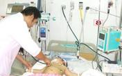 Đã có ít nhất 50 người chết vì sốt xuất huyết