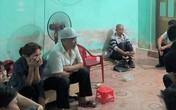 Hải Phòng: Triệt phá ổ bạc lưu động toàn phụ nữ
