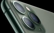 iPhone ế ẩm, Apple sống nhờ tai nghe, đồng hồ và dịch vụ