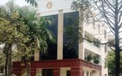 Đề nghị truy tố 8 bị can vụ Thanh tra tỉnh Thanh Hóa nhận hối lộ