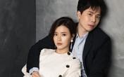 """Trịnh Thăng Bình nói gì về """"phim giả tình thật"""" với Midu?"""