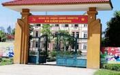 """Kỷ luật 4 cán bộ xã ở Hà Tĩnh sử dụng bằng tốt nghiệp THPT giả để """"tiến thân"""""""