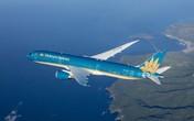 Lần đầu tiên tại Việt Nam hành khách đi Vietnam Airlines được sử dụng Wifi