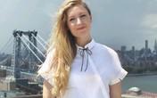 Bí quyết thành công của nữ giám đốc xinh đẹp: Suốt 3 năm chỉ diện 1 mẫu áo đi làm, đồng nghiệp từ kiêng dè thành kính nể