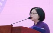 Mất cân bằng giới tính khi sinh sẽ ảnh hưởng tiêu cực tới cấu trúc dân số Việt Nam