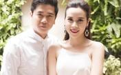 """Nhân thông tin bất ngờ Hồ Hoài Anh - Lưu Hương Giang nói về những dấu hiệu hôn nhân của bạn dễ """"đường ai nấy đi"""""""