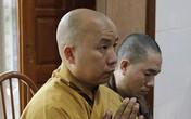Lộ lý do khiến sư Toàn xin giữ lại toàn bộ tài sản sau khi hoàn tục?