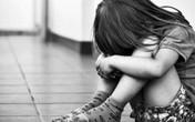 Thái Nguyên: Công an đang điều tra việc nữ sinh lớp 6 qua đêm tại phòng bảo vệ trường
