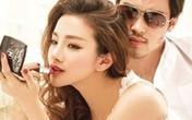 3 điều các bà vợ nhất định không được nhân nhượng với chồng