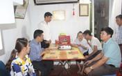 Hội Người cao tuổi huyện Phú Xuyên, Hà Nội: Phát huy vai trò tuổi cao gương sáng