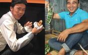 """""""Đặc sản"""" của riêng MC Quyền Linh, danh hài Hoài Linh khiến khán giả phát """"nghiện"""""""
