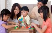 """Vì sao làm cha mẹ sẽ được coi là """"nghề đặc biệt""""?"""