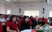 Hải Phòng chuyển trọng tâm chính sách từ DS-KHHGĐ sang Dân số và Phát triển 2019