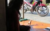 Nghệ An: Nghi án cô gái tật nguyền bị hiếp dâm trong đêm