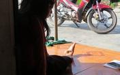 Nghệ An: Bắt cán bộ văn phòng trường tiểu học giở trò đồi bại với cô gái tật nguyền