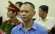Gã hiếp dâm du học sinh lĩnh 9 tháng tù
