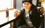 Thần đồng 9 tuổi chuẩn bị học lên tiến sĩ sau khi có bằng kỹ sư
