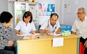 Những khó khăn trong triển khai mô hình bác sĩ gia đình ở Pleiku