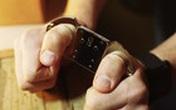 Nam thanh niên hiếp dâm bé gái 7 tuổi sau mỗi lần xem phim 'đen'
