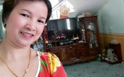 Mẹ nữ sinh giao gà ở Điện Biên đã mua bán trót lọt 4 bánh heroin như thế nào?
