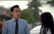 """Kiều Minh Tuấn nói gì về mối quan hệ """"mập mờ"""" với Khả Như trong """"Nắng 3: Lời hứa của cha""""?"""