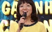 16 năm làm MC của Táo quân, Thảo Vân nói gì trước tin dừng phát sóng?