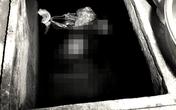 Hé lộ nguyên nhân con rể sát hại mẹ vợ rồi giấu vào bể nước