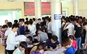 Ninh Bình: Đảm bảo quyền lợi cho lao động thất nghiệp