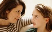 Cha mẹ làm bạn với con thế nào để khỏi ân hận cả đời?