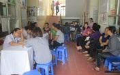 Hà Nội: Quận Long Biên triển khai toàn bộ các trạm y tế theo nguyên lý y học gia đình