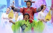 """Diễn viên Trung Ruồi: """"Táo quân là chương trình đỉnh cao để diễn viên hài trẻ phấn đấu"""""""