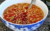 Dễ đến 90% người Việt có hơn 2 trong số 6 thói quen xấu này trong bữa ăn, khiến bệnh tật sớm tìm đến