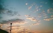 Thâm cung bí sử (197 - 4): Hai khoảng trời riêng