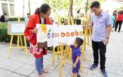Chuyên gia Nhật Bản chia sẻ bí quyết đọc sách Ehon đúng cách cho trẻ