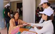 Kiên Giang: Phát huy vai trò của chính sách bảo hiểm thất nghiệp