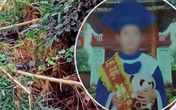 Từ vụ mẹ kế sát hại con riêng của chồng ở Tuyên Quang (1): Vì sao phụ nữ lại ghen với những đứa con riêng của chồng?