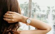 """""""Săn"""" đồng hồ xịn giảm gần nửa giá tại Thế Giới Di Động nhân ngày Black Friday"""