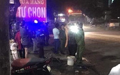 Bắc Giang: Bố rút súng bắn con rể cũ gục tại chỗ