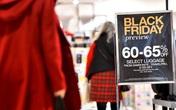 Mẹo tránh mua phải hàng giả, hàng fake mà các chủ cửa hàng hay trộn lẫn để bán giá thấp cho khách trong ngày Black Friday