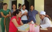 Chủ động phòng tránh thai mang lại nhiều lợi ích