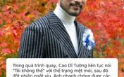 """""""Tài tử đẹp nhất Đài Loan"""" đột tử ở tuổi 35 khi đang quay show, nếu thuộc những nhóm người này bạn cũng nên cẩn thận"""