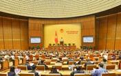 Kỳ họp thứ 8, Quốc hội khóa XIV diễn ra thành công, tốt đẹp