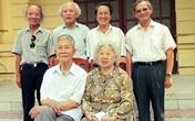 Những điều chưa biết về người ngược dòng lịch sử tìm cội nguồn dân tộc Việt Nam