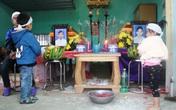 Ngơ ngác 2 đứa trẻ trong vụ chồng giết vợ rồi thắt cổ tự tử