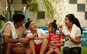 Những lưu ý khi chọn đồ ngọt cho trẻ