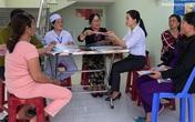 Quảng Ngãi: Ban hành kế hoạch thực hiện Đề án Xã hội hóa cung cấp phương tiện tránh thai, hàng hóa sức khỏe sinh sản