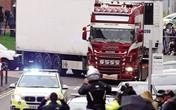 Nhiều đại biểu Quốc hội bày tỏ quan điểm sau vụ 39 nạn nhân trong container ở Anh