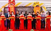 Tới ngay TTTM Vincom Trần Duy Hưng để trải nghiệm căn bếp sang trọng & đẳng cấp theo xu hướng Smart cooking